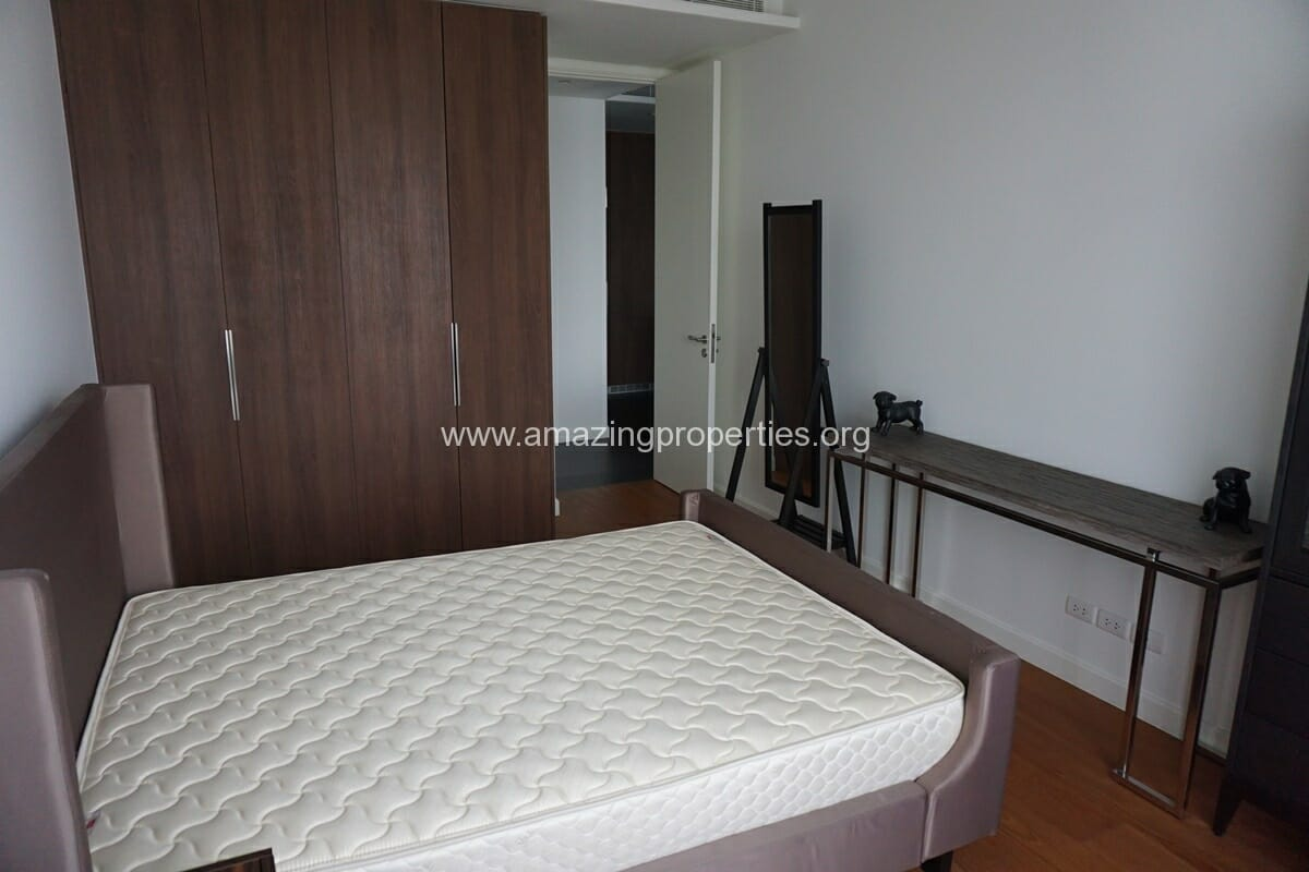 2 Bedroom Condo for Rent 185 Rajadamri-16