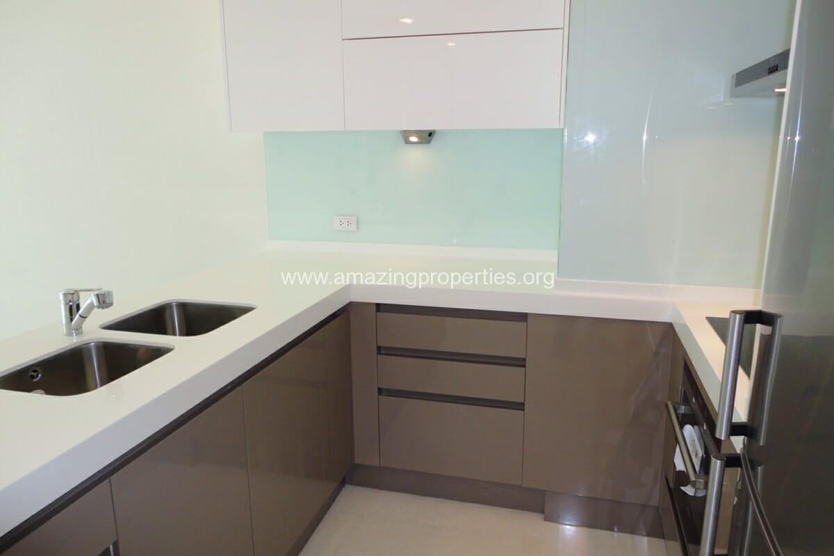 2 Bedroom Condo for Sale Q Langsuan-10