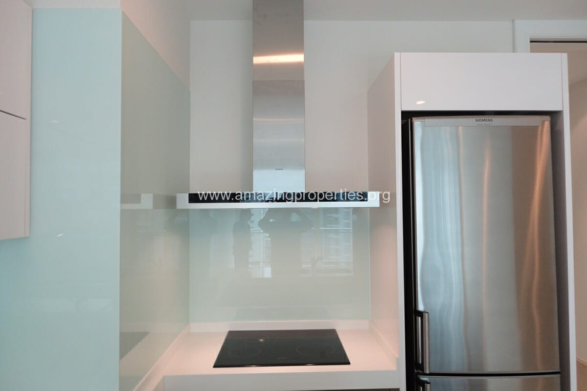 2 Bedroom Condo for Sale Q Langsuan-12