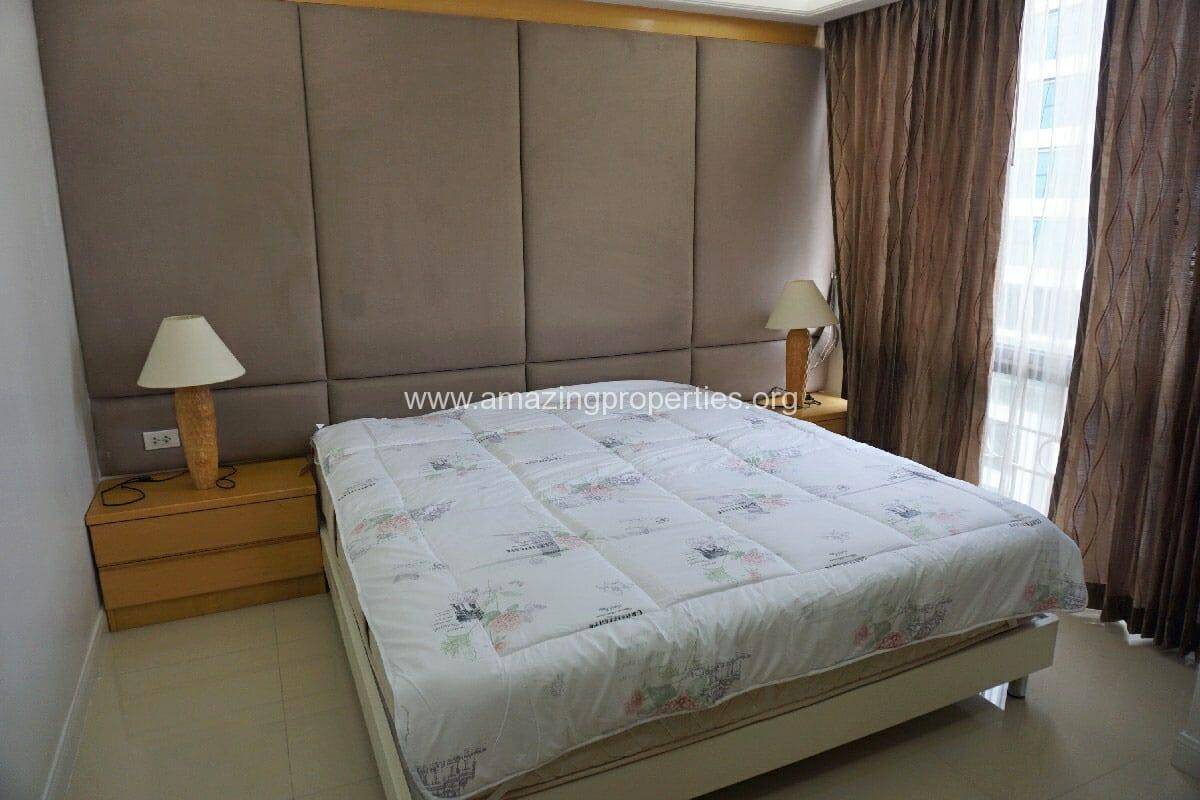 3 Bedroom Somkid Garden-5