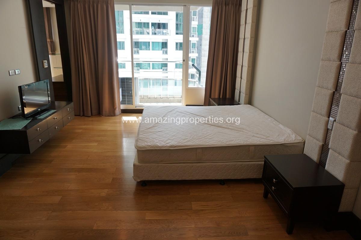 4 Bedroom Condo Ideal 24-15