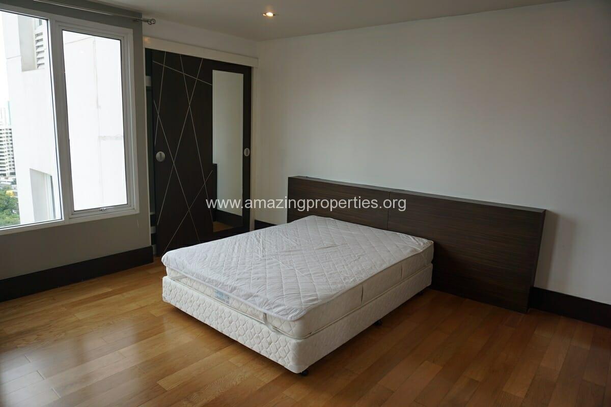 4 Bedroom Condo Ideal 24-31