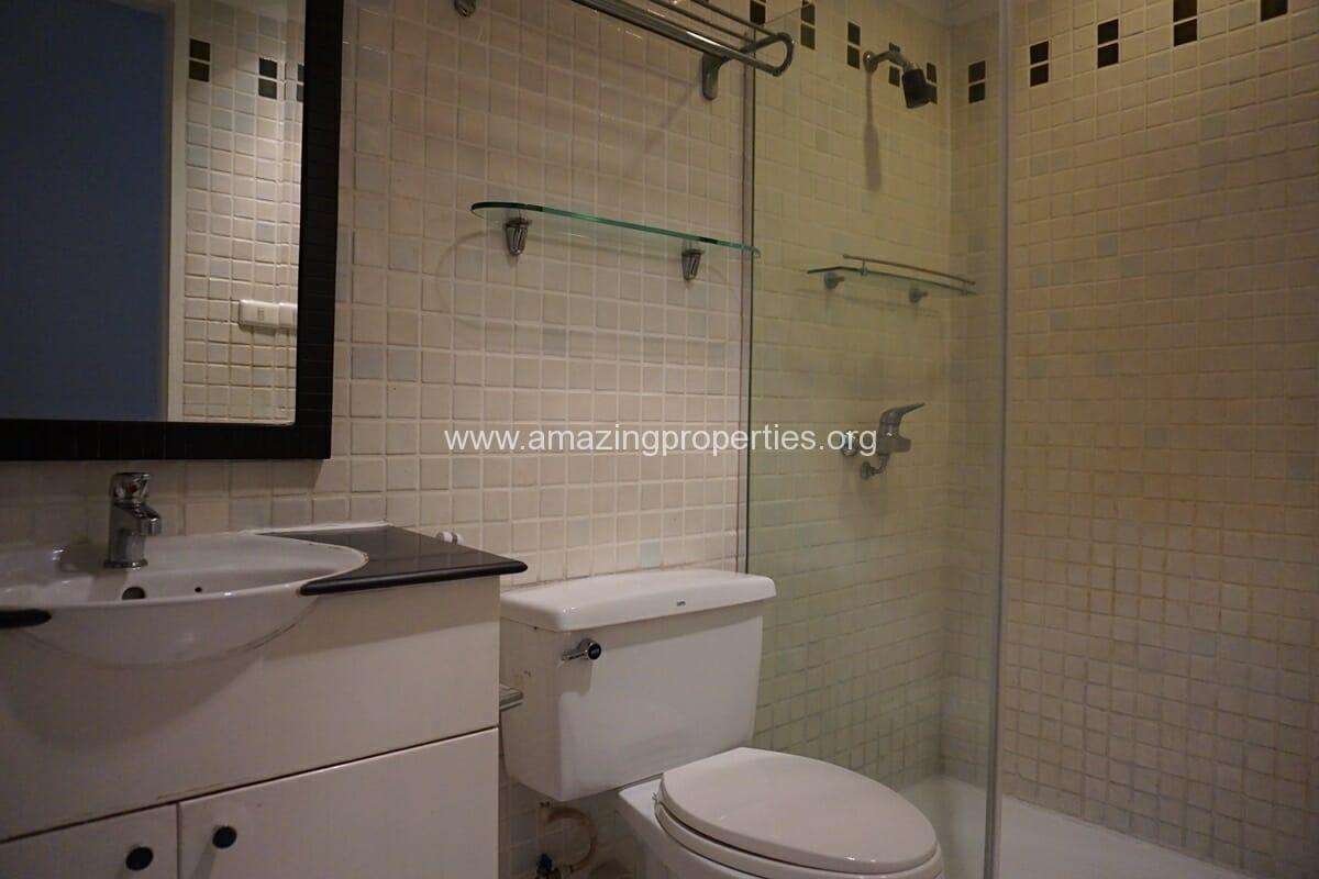 4 Bedroom Penthouse Siri Apartment (11)