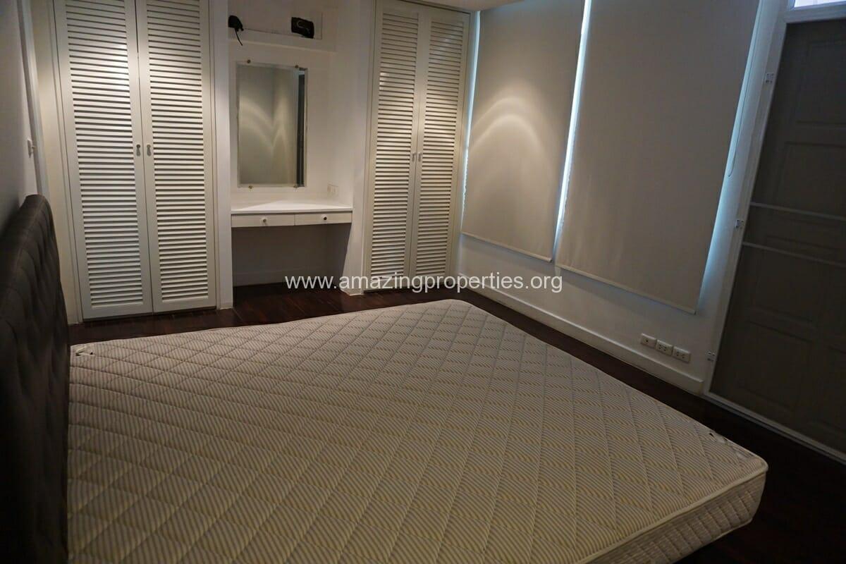 4 Bedroom Penthouse Siri Apartment (7)