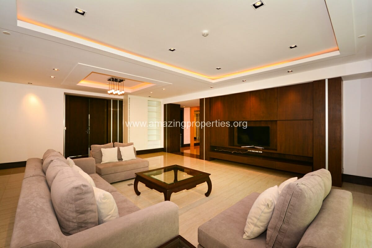 4 bedroom Ideal 24 for Rent/ Sale