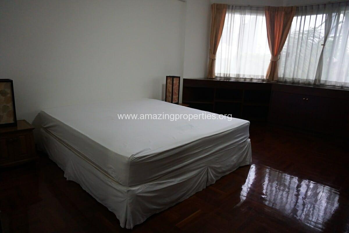 Kanta Mansion 3 Bedroom-9