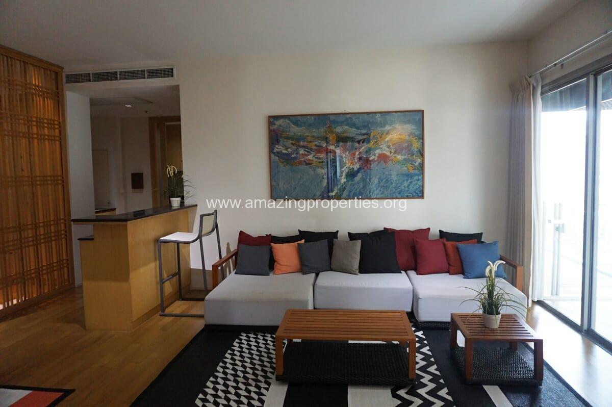Madison Condominium 3 bedroom-1