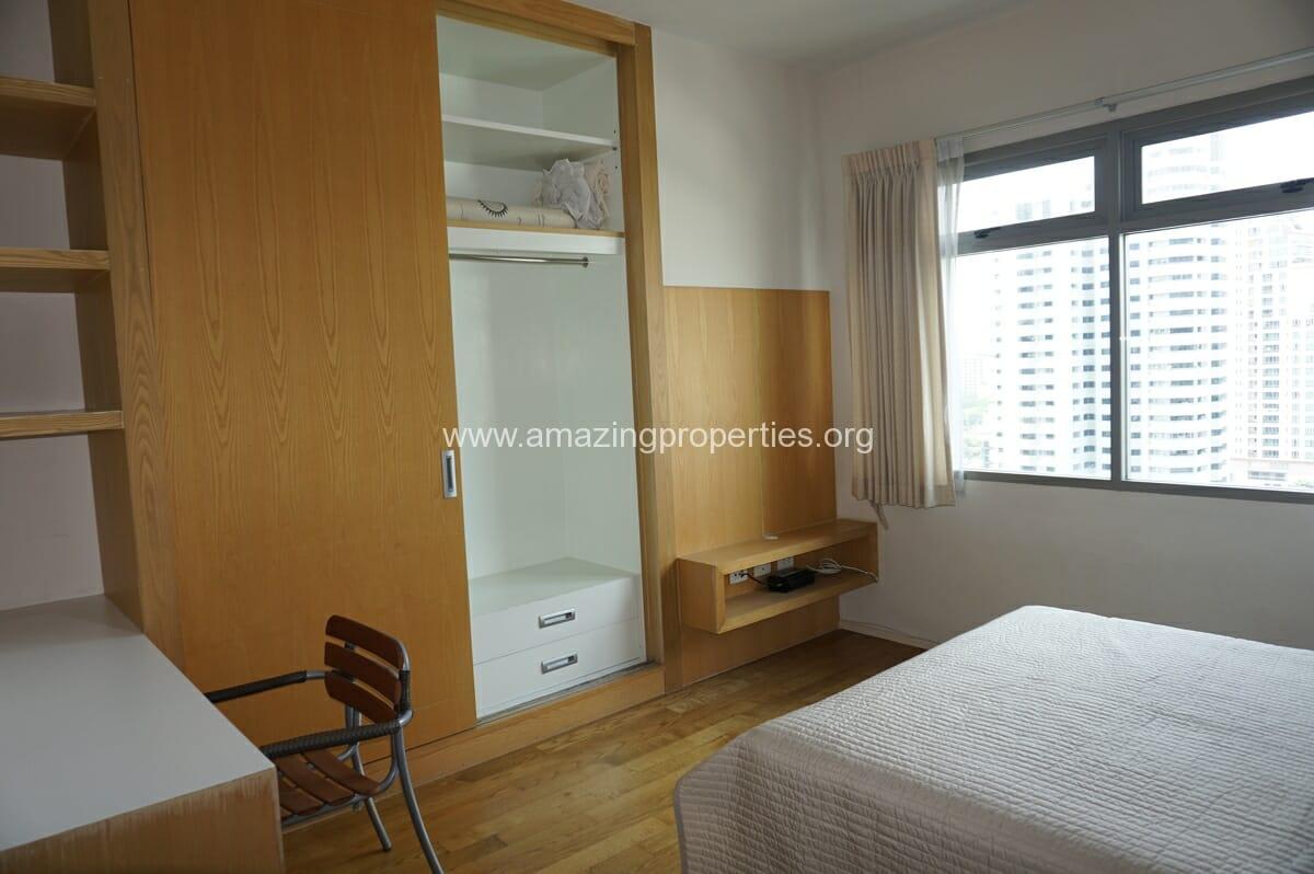 Madison Condominium 3 bedroom-10