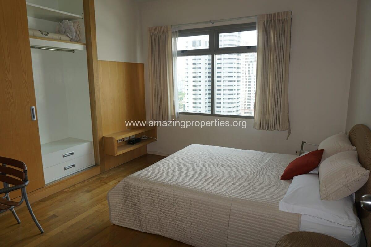 Madison Condominium 3 bedroom-11