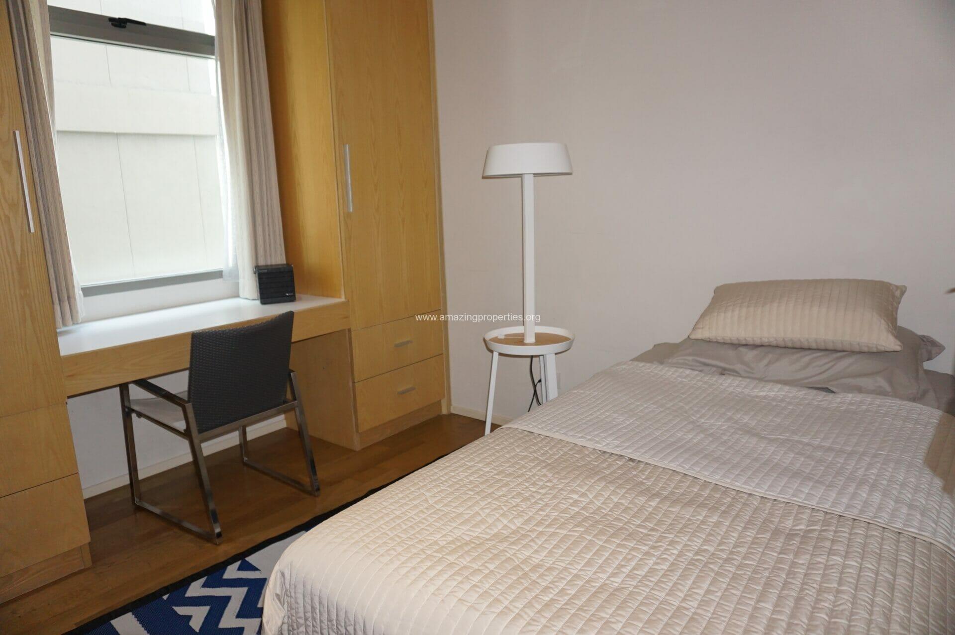 Madison Condominium 3 bedroom-13