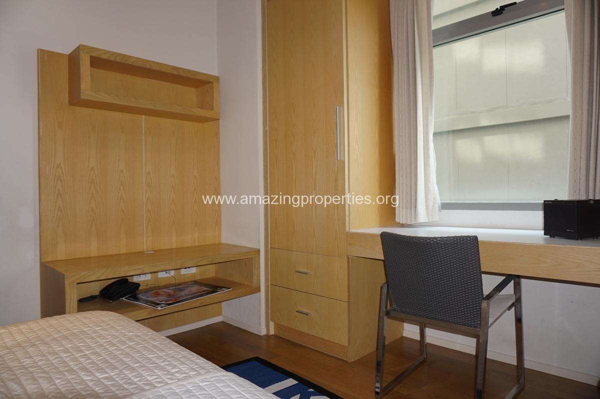 Madison Condominium 3 bedroom-14