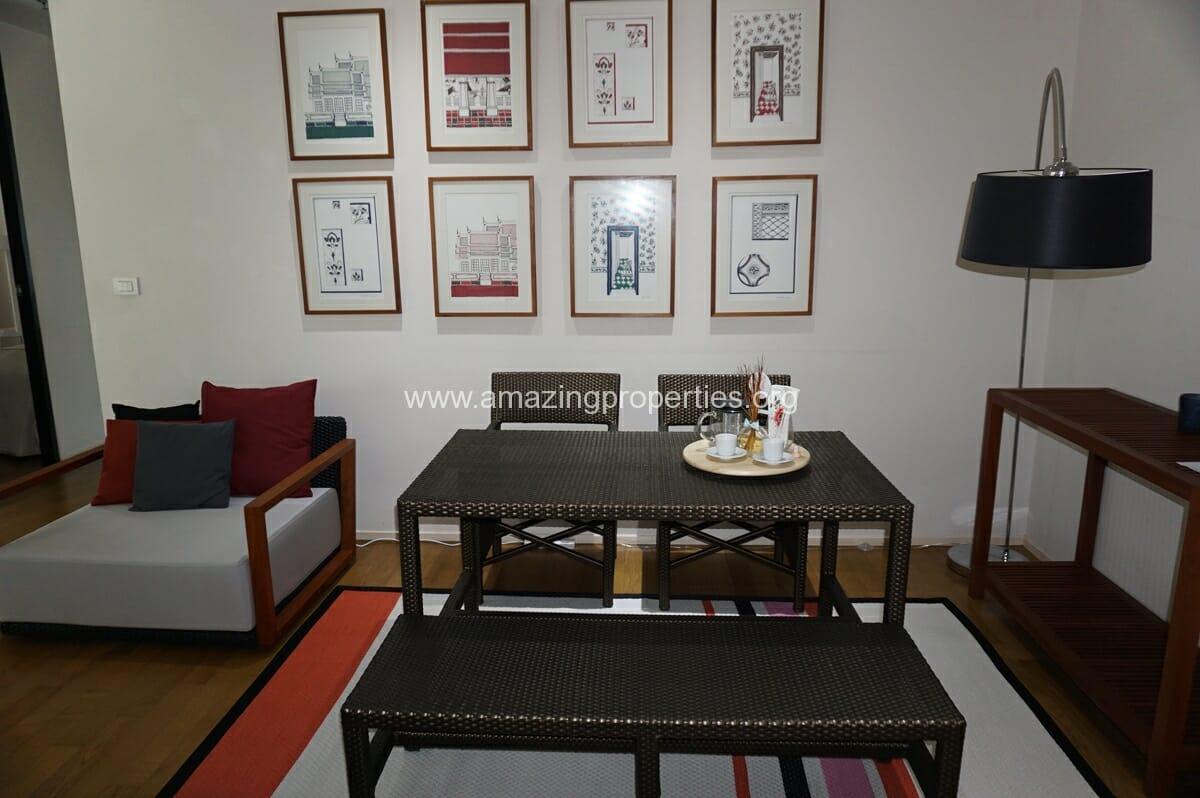 Madison Condominium 3 bedroom-15