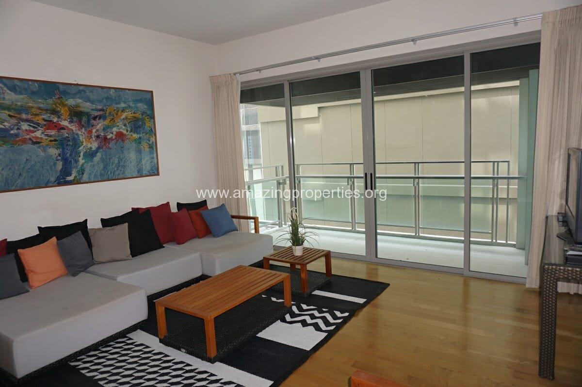 Madison Condominium 3 bedroom-16
