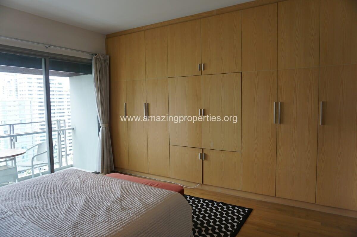 Madison Condominium 3 bedroom-3
