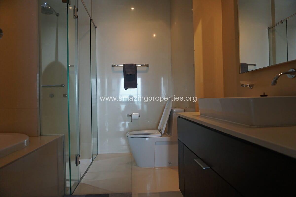 Madison Condominium 3 bedroom-4