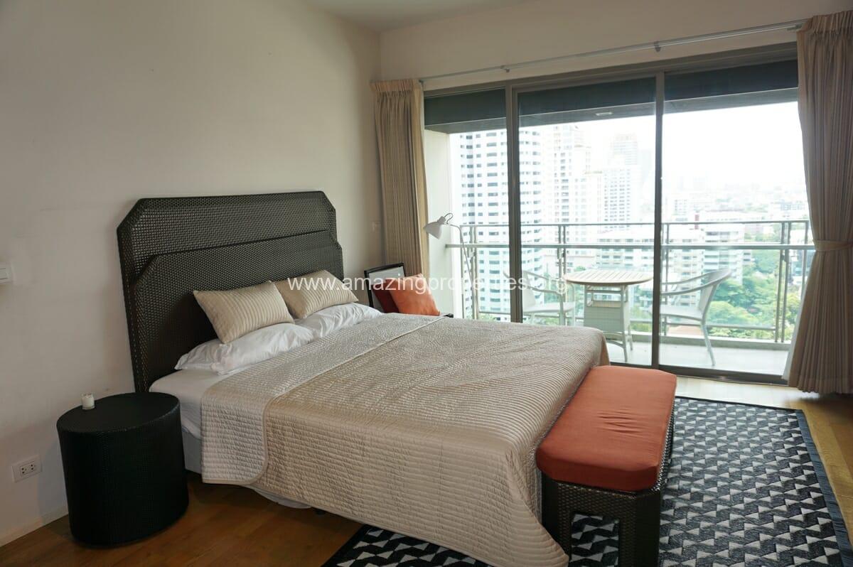 Madison Condominium 3 bedroom-5