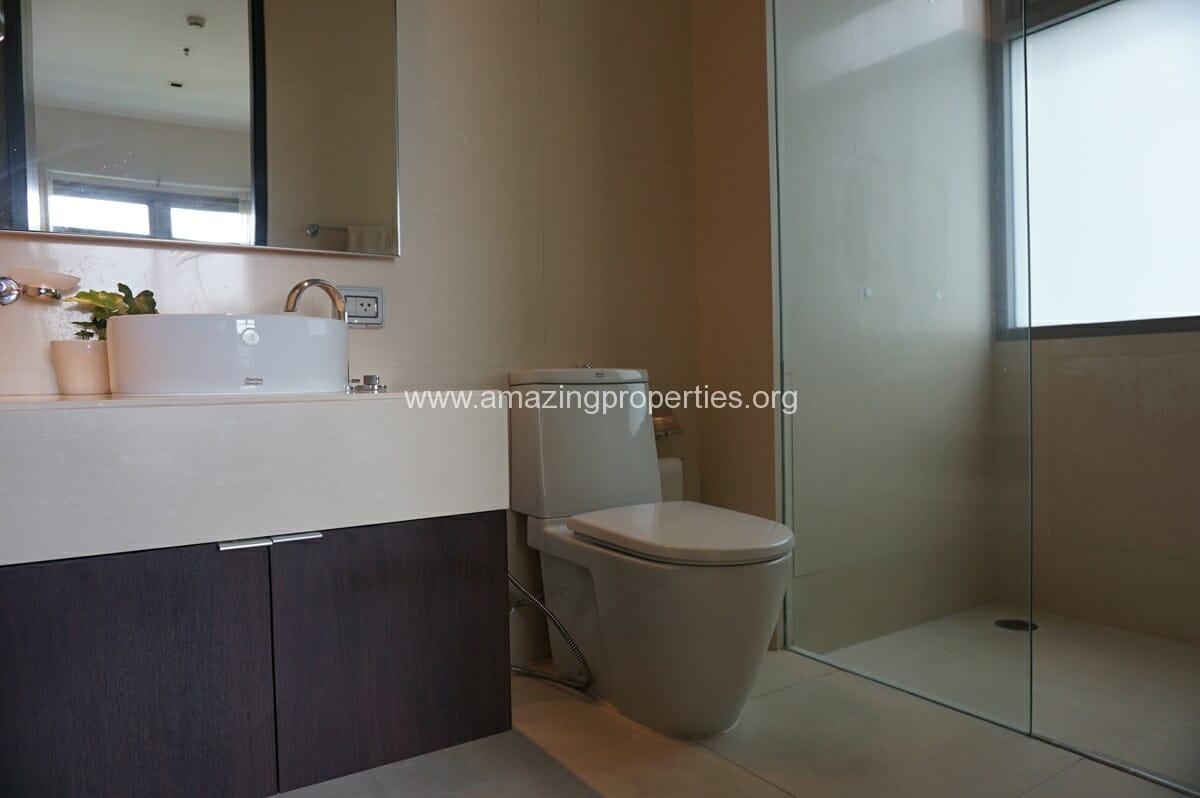 Madison Condominium 3 bedroom-8