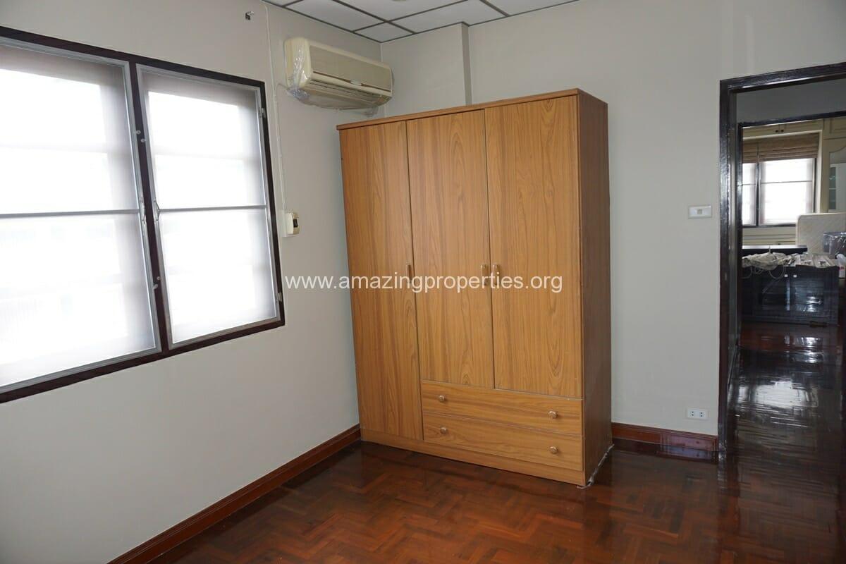 Thonglor 3 Bedroom House-6