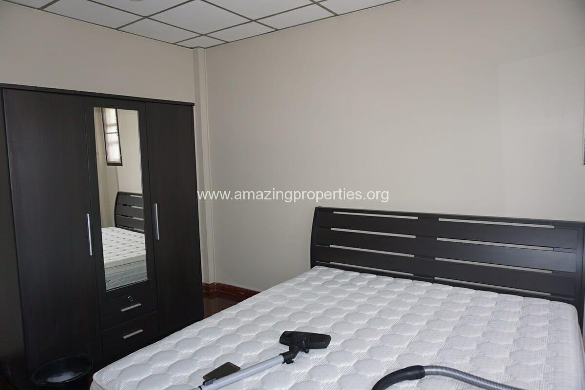 Thonglor 3 Bedroom House-7