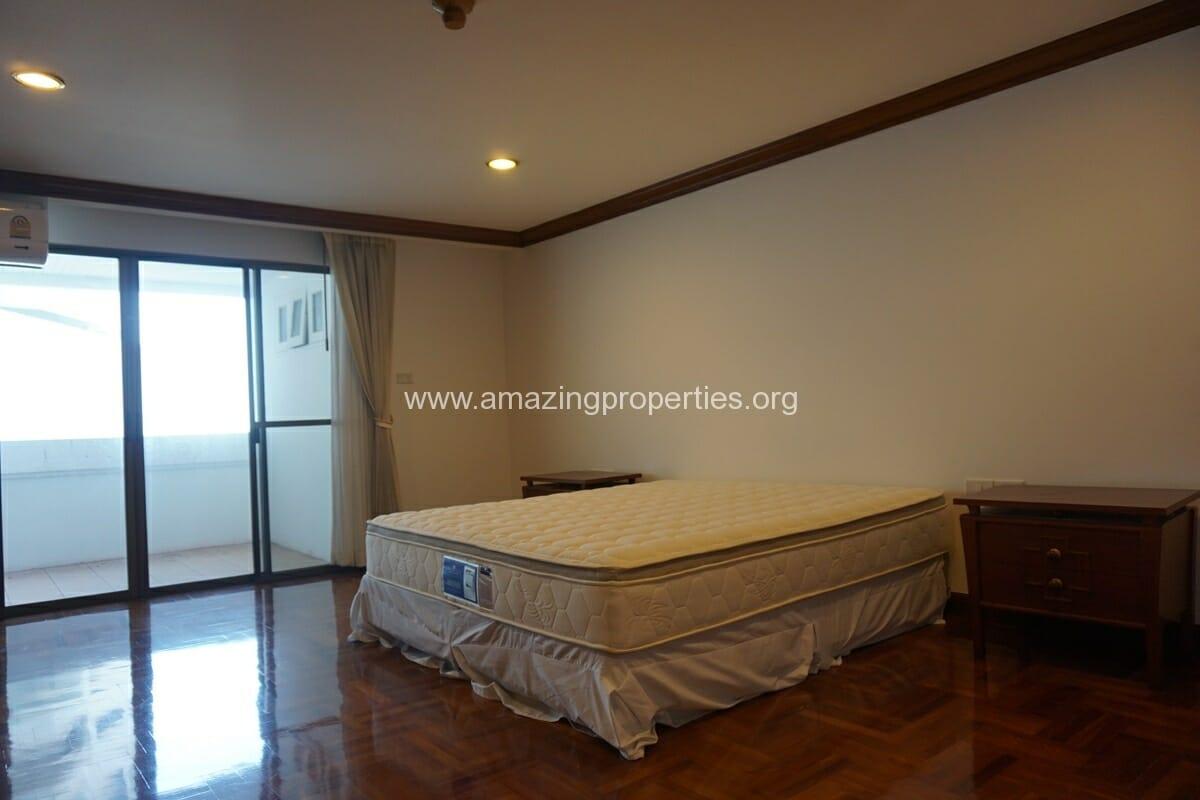 4 bedroom Apartment GM Mansion-16
