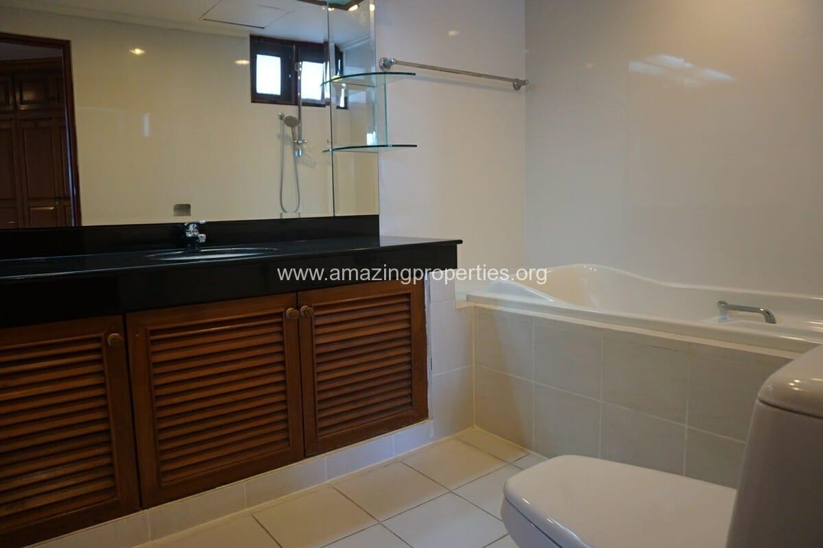 4 bedroom Apartment GM Mansion-17