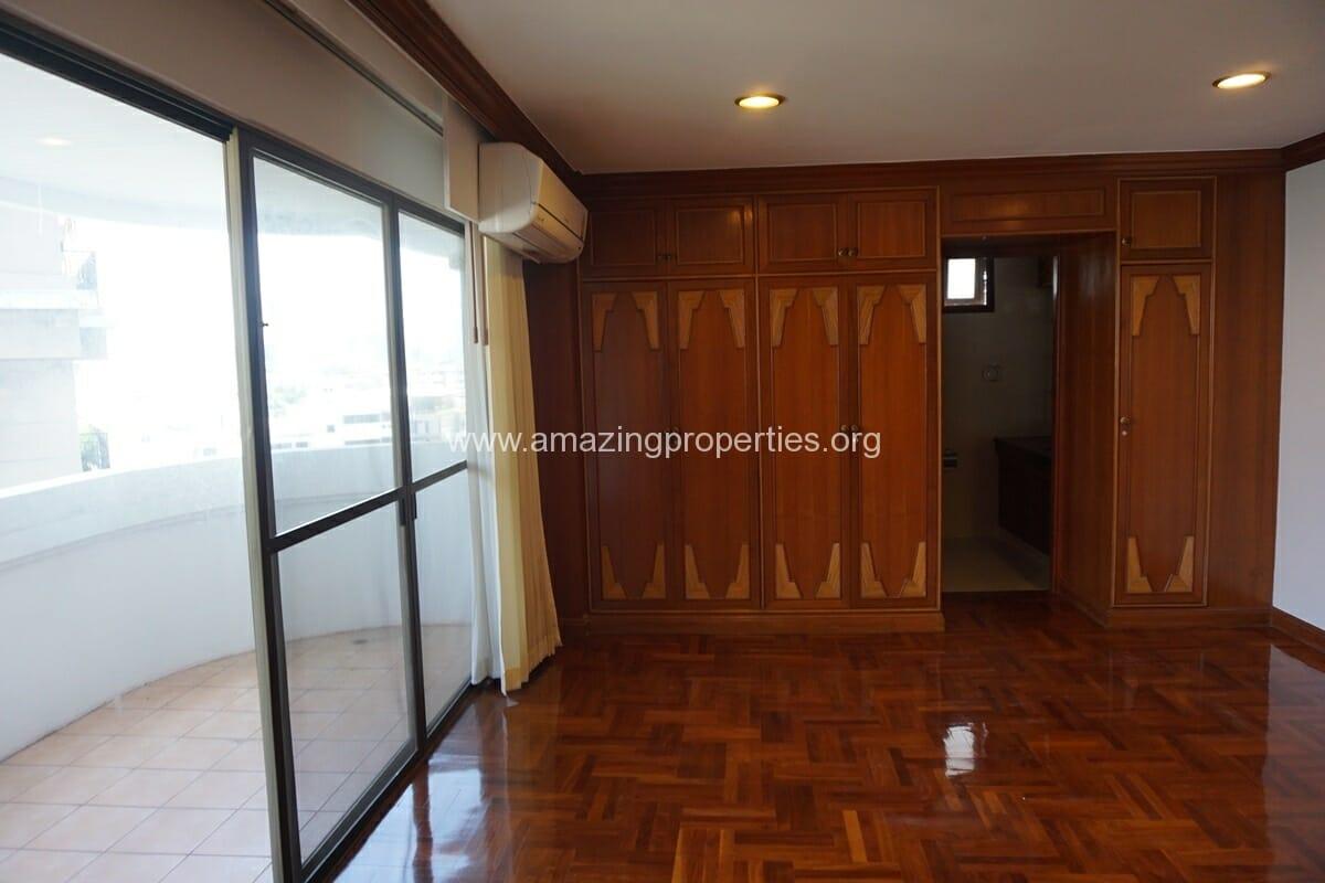 4 bedroom Apartment GM Mansion-21