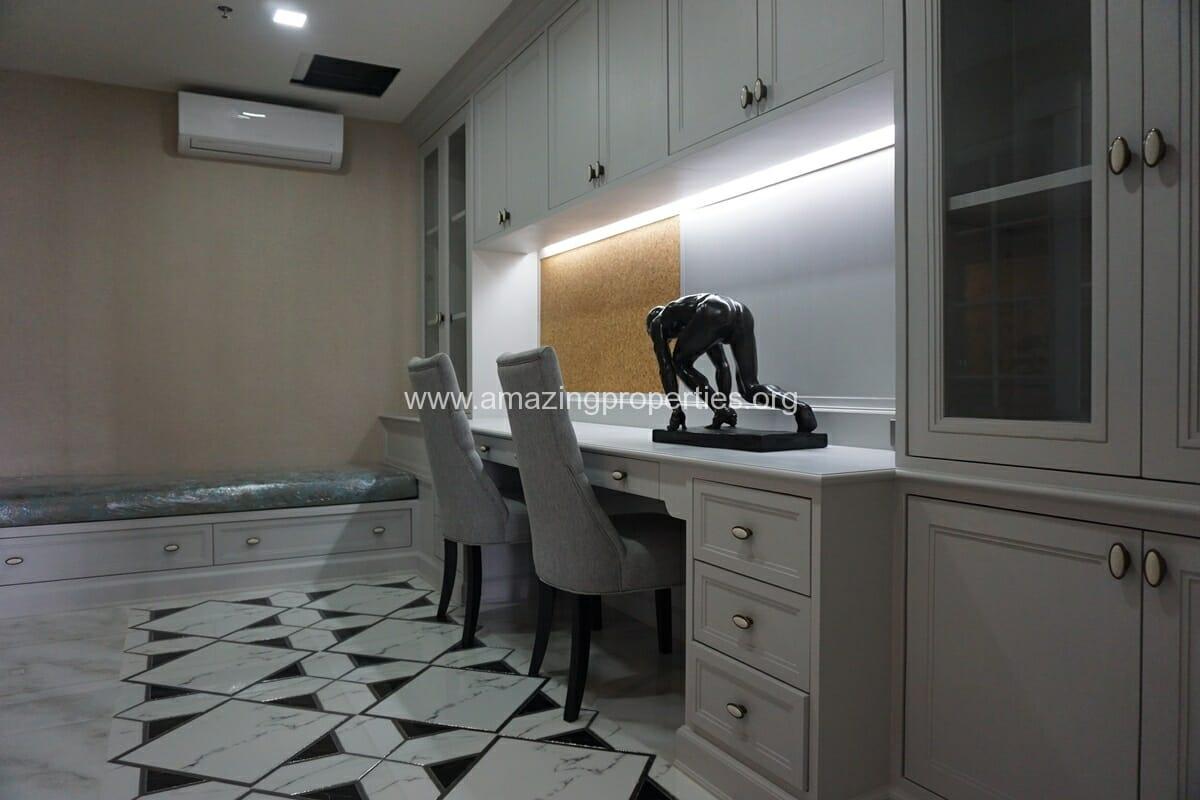 Kiarthanee Mansion 4 Bedroom-10