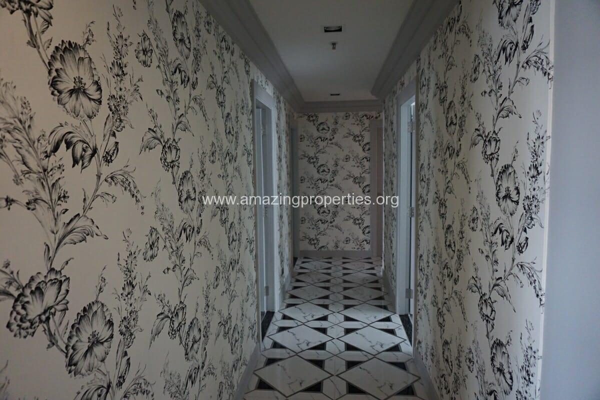 Kiarthanee Mansion 4 Bedroom-11