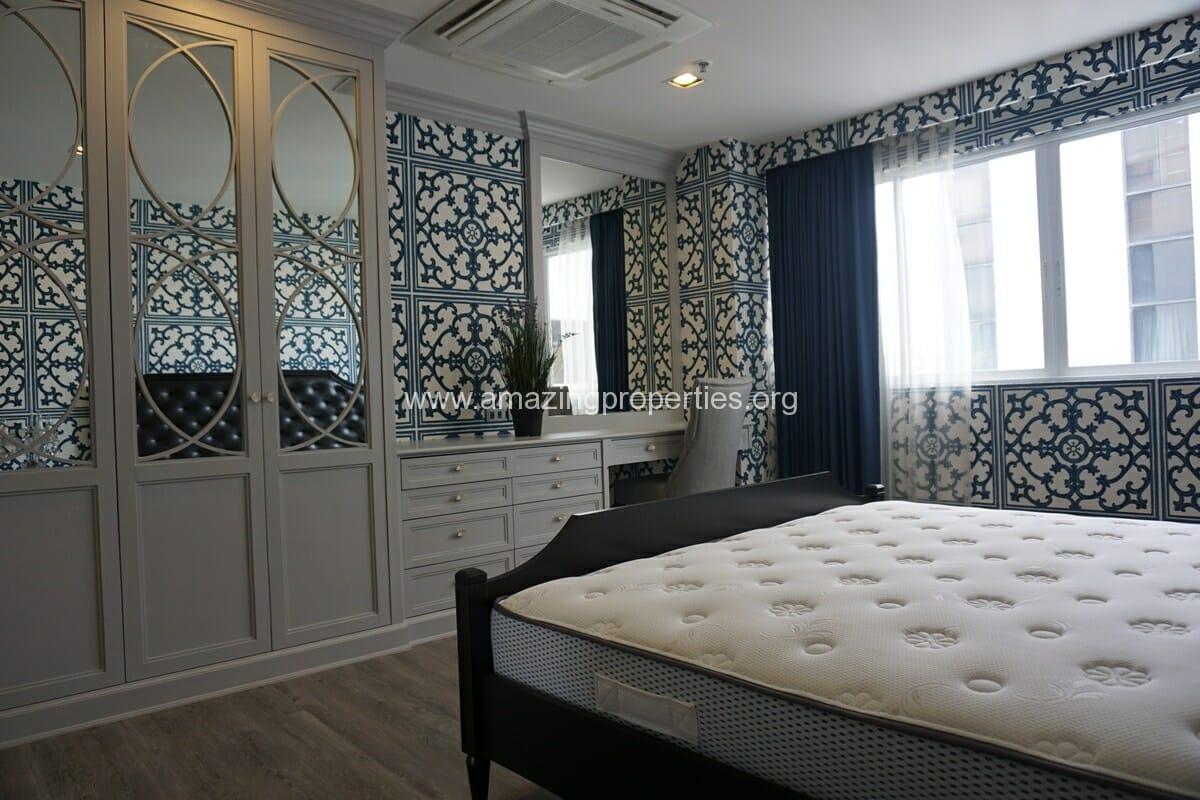 Kiarthanee Mansion 4 Bedroom-15