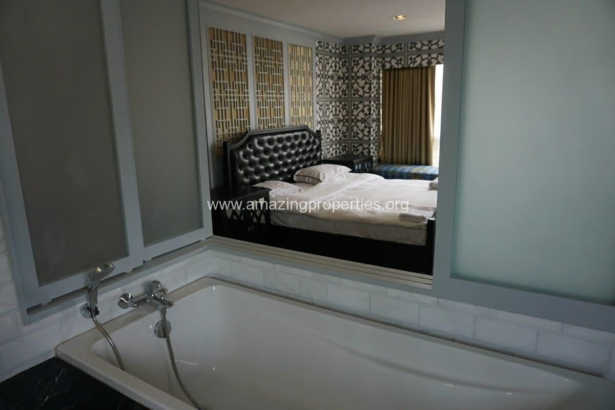 Kiarthanee Mansion 4 Bedroom-24