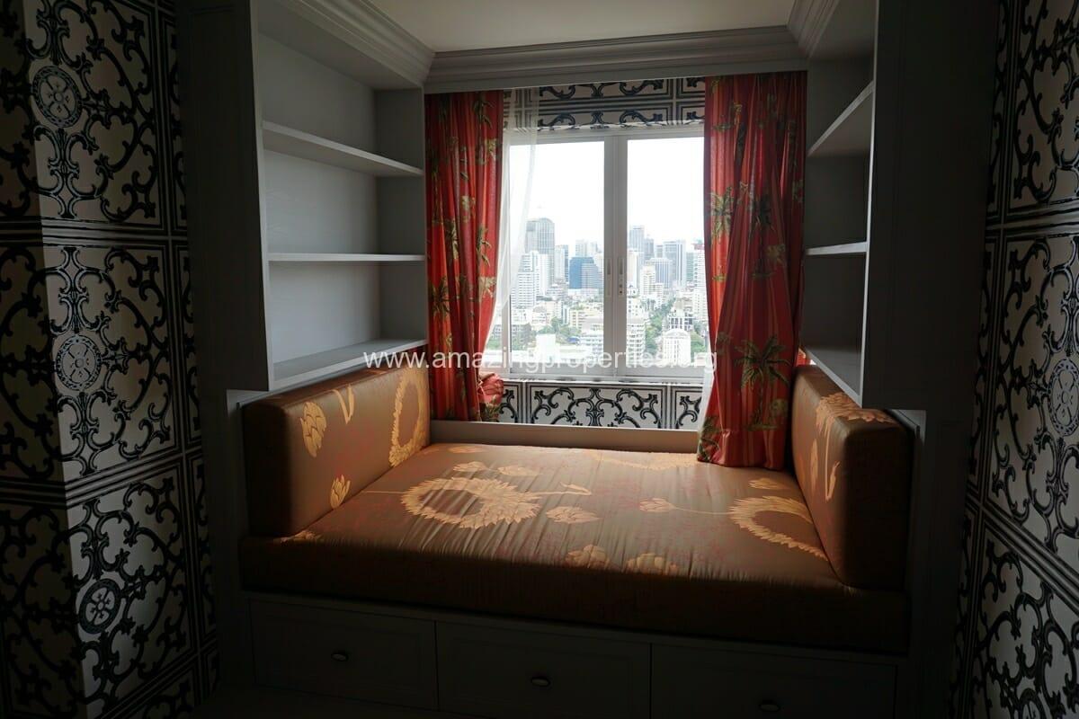 Kiarthanee Mansion 4 Bedroom-27