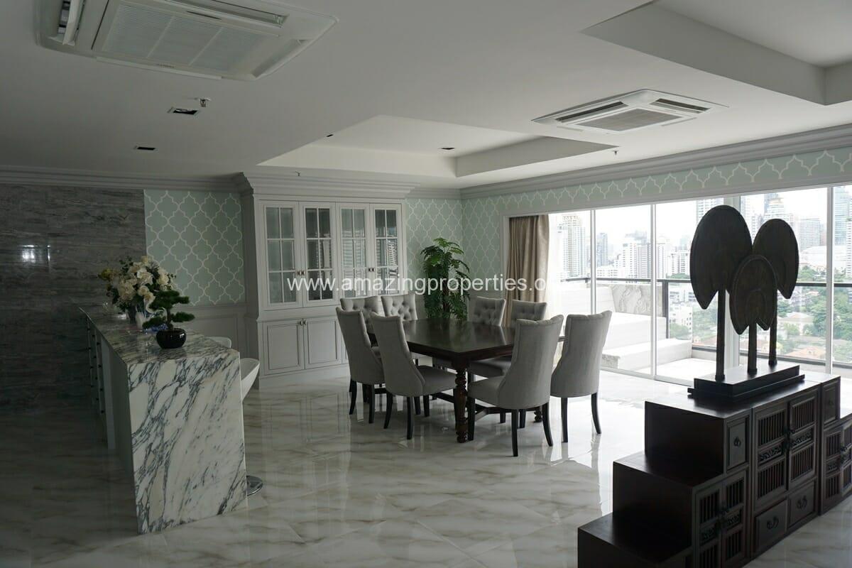 Kiarthanee Mansion 4 Bedroom-33