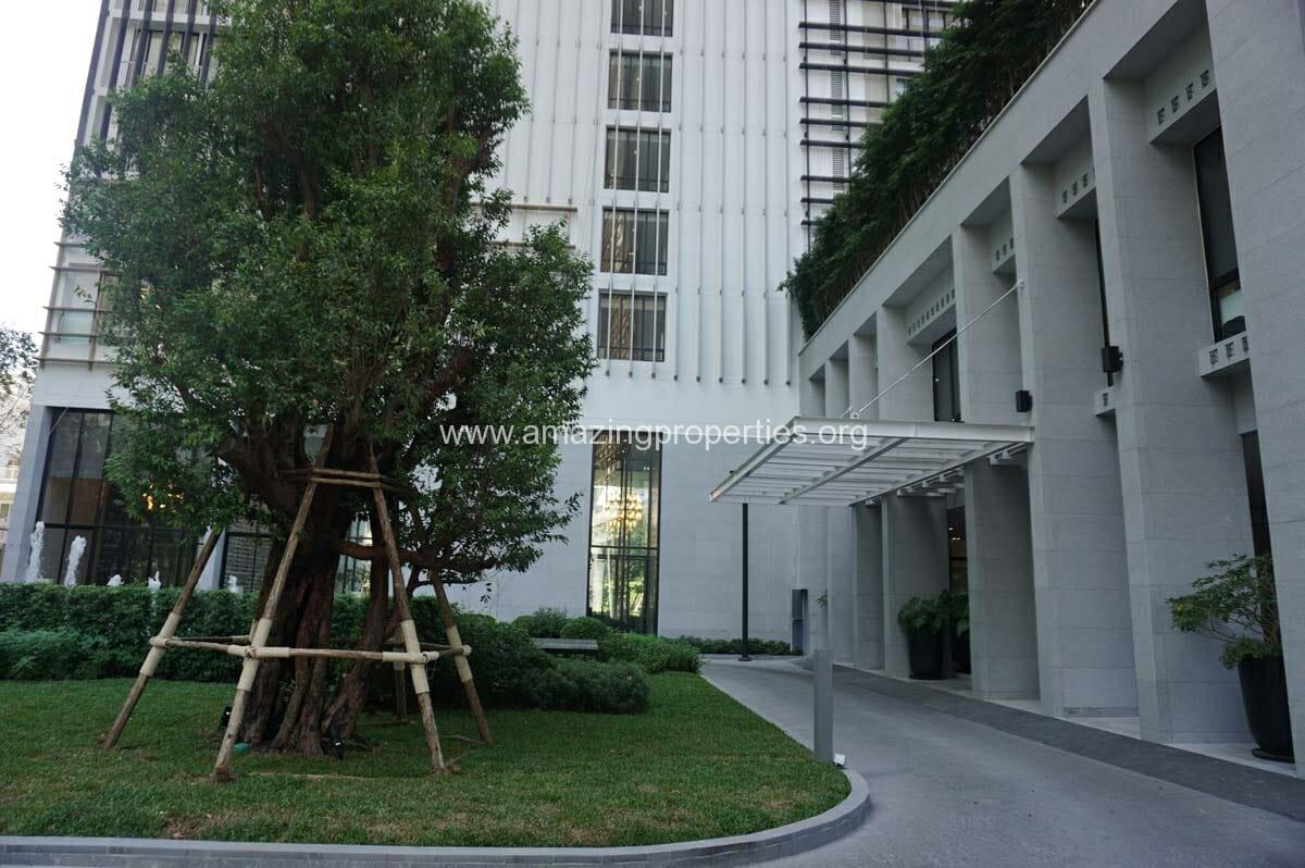 Park 24 Condominium-7