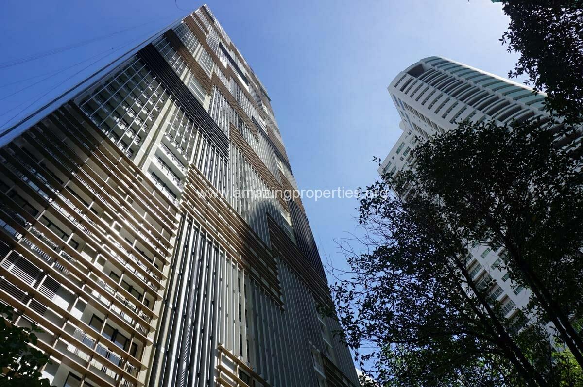 Park 24 Condominium-8