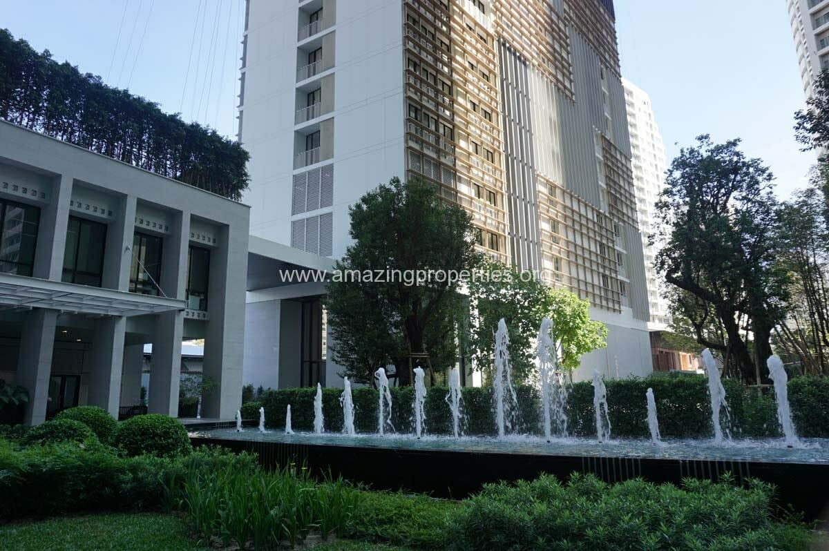 Park 24 Condominium-9