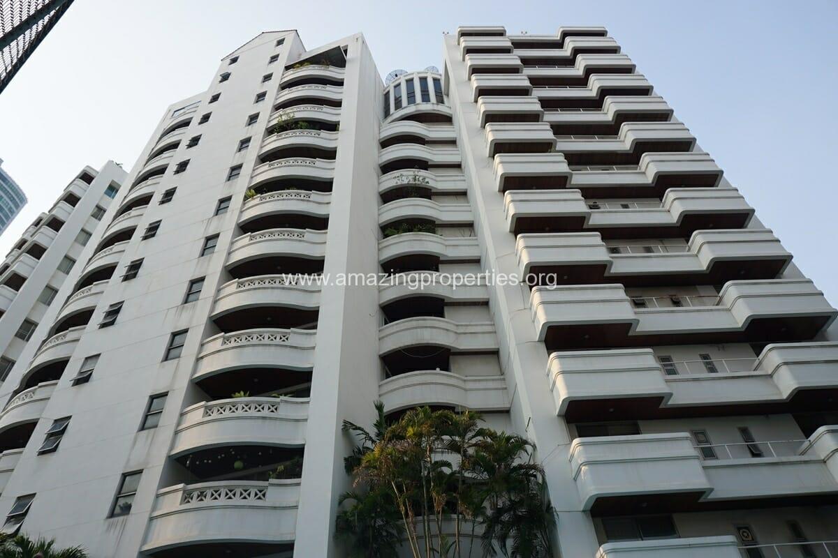 Raj Mansion-13