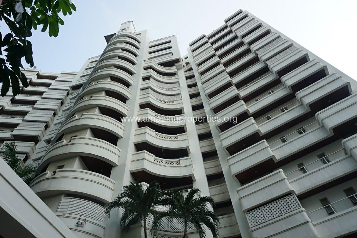 Raj Mansion-4