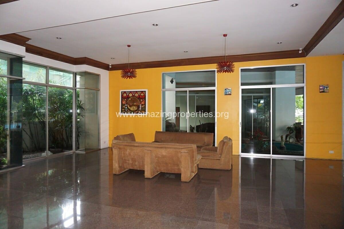 Raj Mansion-5