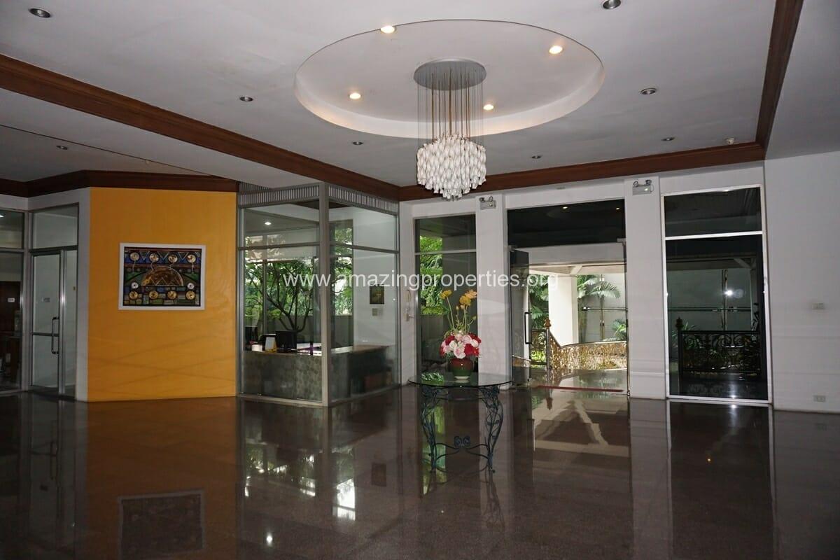 Raj Mansion-6