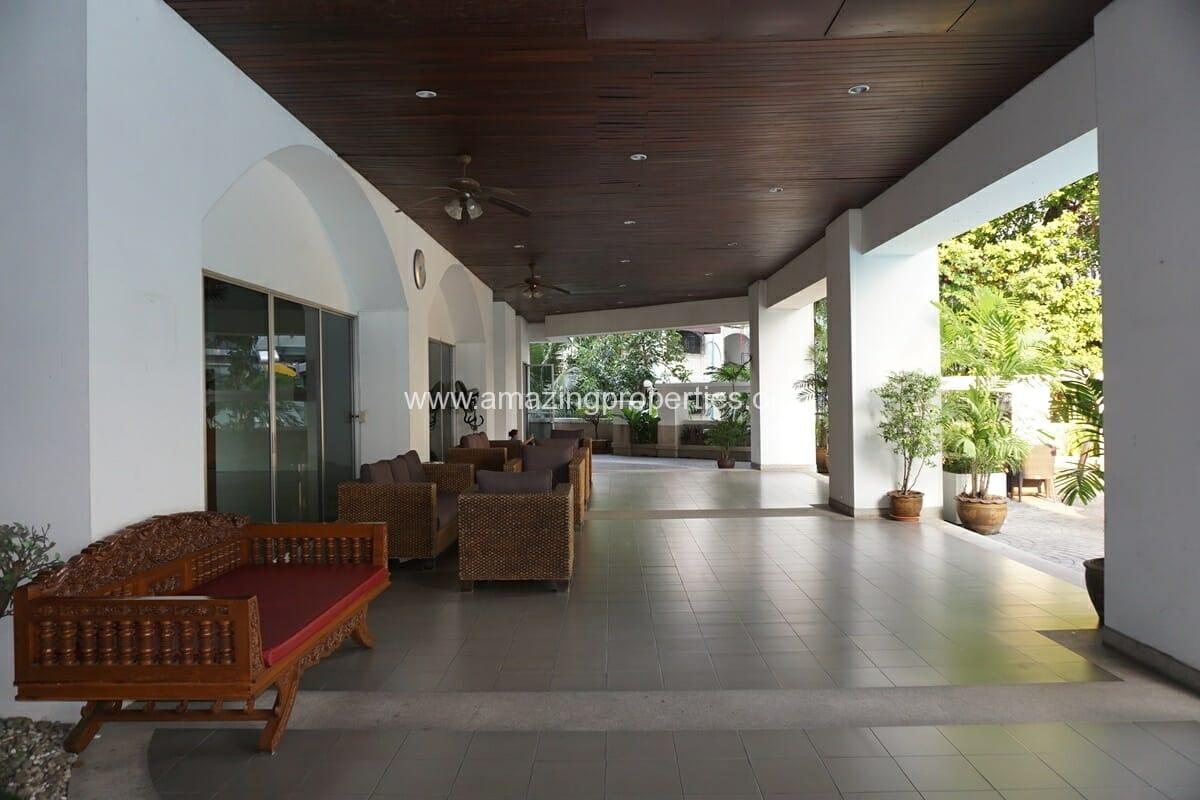 Raj Mansion-8