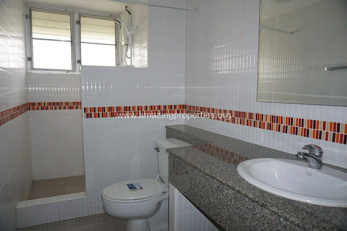 2 Bedroom Apartment Mukda Living Place-11
