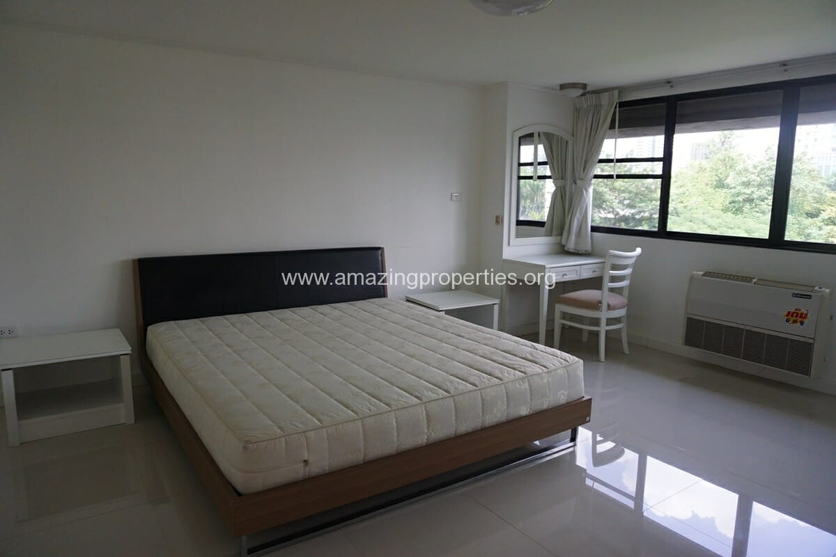 2 Bedroom Apartment Mukda Living Place-12