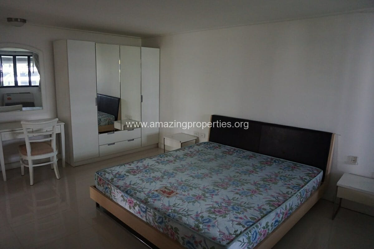 2 Bedroom Apartment Mukda Living Place-15