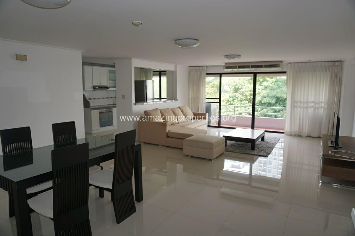 2 Bedroom Apartment Mukda Living Place 3 Amazing Properties
