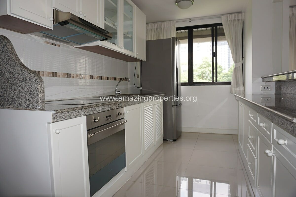 2 Bedroom Apartment Mukda Living Place-8