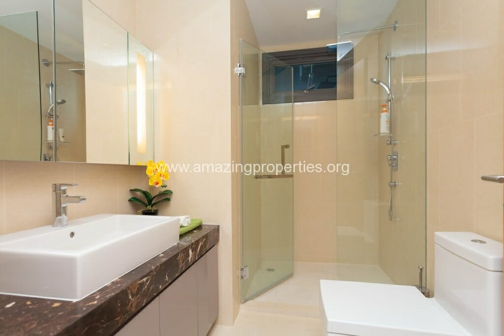 2 Bedroom Hyde Sukhumvit 13-7