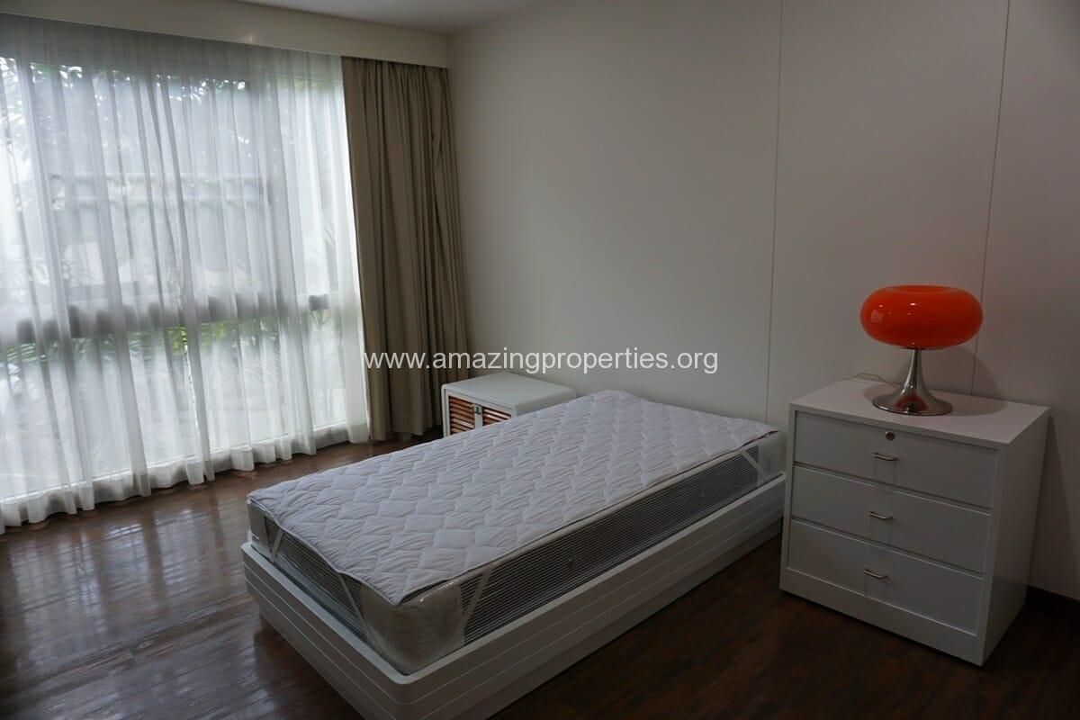 2 Bedroom Von Napa Condominium-14