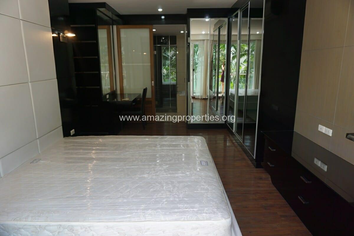 2 Bedroom Von Napa Condominium-25