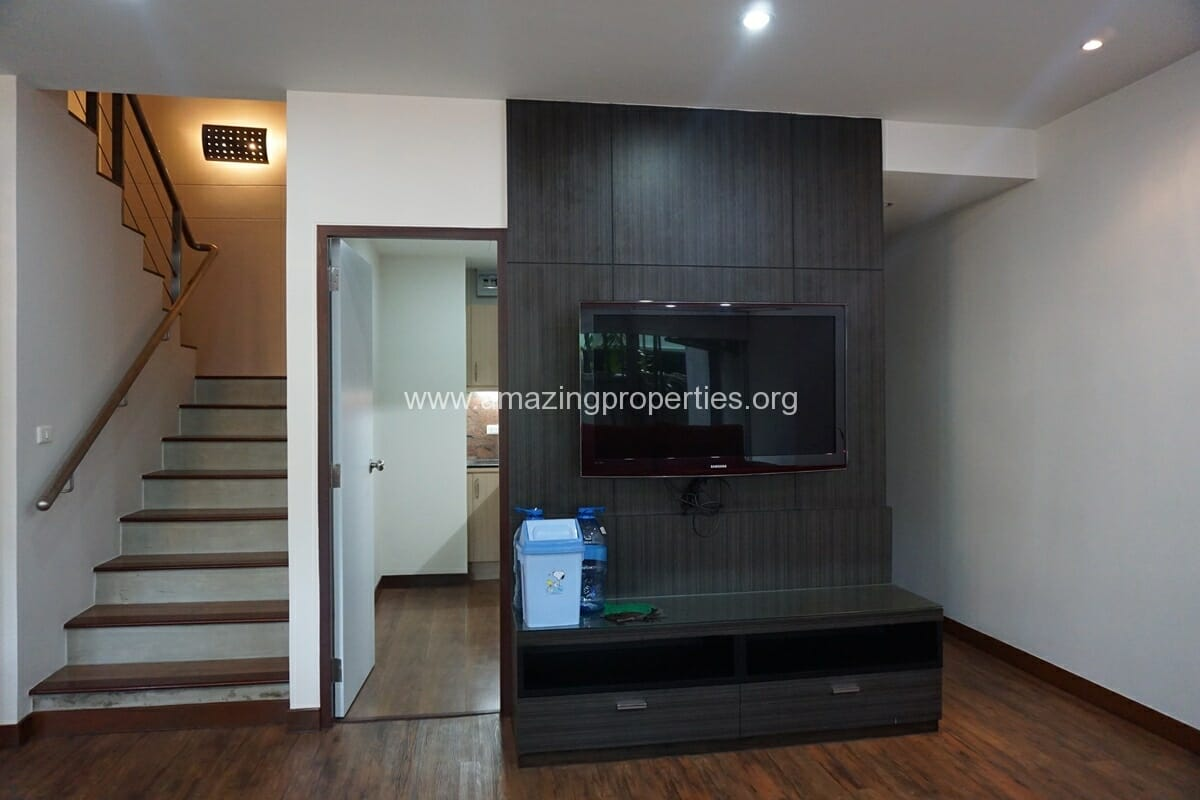 2 Bedroom Von Napa Condominium-29