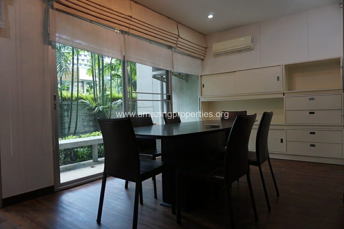 2 Bedroom Von Napa Condominium-31
